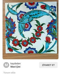 Turkish Tiles, Turkish Art, Ceramic Wood Floors, Coco Photo, Turkish Pattern, Turkish Design, Clay Tiles, Ceramic Design, Tile Art