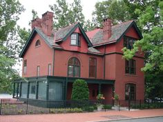Loved Our Visit. Have a Connection to the Mill. - Review of Margaret R Grundy Memorial Museum, Bristol, PA - TripAdvisor