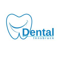 Innsbruck Dental Clinic Logo , A dental clinic seeks a new logo as we are upgrading our clinic.We are a medium size clinic in Innsbruck, Austria that offers many kind of dental w¡ Dental Clinic Logo, Dentist Logo, Dental Art, Dental Hygiene, Clinic Design, Professional Logo Design, Orthodontics, Marketing, Dentistry