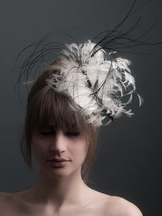 Lomax and Skinner hat modelled by Lucie, photographed by www.100designs.co.uk