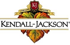 Today's podcast with Kendall-Jackson Winemaster Randy Ullom and Radio Host WineGuyMike