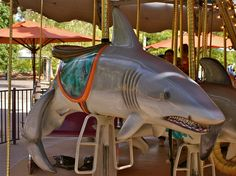 Picture or Video 6761 Endangered Species Carousel, Phoenix Zoo, Phoenix, AZ Modern Dollhouse, Victorian Dollhouse, Painted Pony, Merry Go Round, Miniature Dolls, Miniature Houses, Pet Rocks, Beach Kids, Roadside Attractions