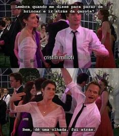 Amo essa parte How i met your mother How I Met Your Mother, Barney E Robin, Series Movies, Tv Series, Geeks, Ted Mosby, Yellow Umbrella, Himym, Film Books