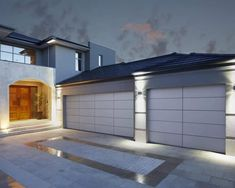 Thinking about getting an automatic garage door system for your home? Leave it to the experts! We offer the best Garage Door Installation service in Canberra.