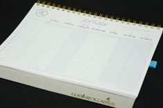 free printable www. Free Printables, Paper, Fashion Design, Style, Weekly Calendar, Clouds, Swag, Free Printable, Outfits