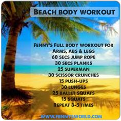It's not too early to get that #BeachBody you want! Now is the time to get in #shape #Tone up or #LooseWeight for good. Find out how to live a #Healthy #Lifestyle easily and get that#SexyBody you've always wanted. #WeightLoss #LifestylesCoach #Tls #resolutionrevolution #Fitness #LeanMuscle #wellbeing #wellness #health #lookgoodnaked #nutrition