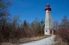 SIGHTS. Gibraltar Point. Today, most people who are familiar with the legend of Gibraltar Point have heard the stories through tours of Toronto's waterfront, childhood camp-stories, or books promoting supernatural tales.