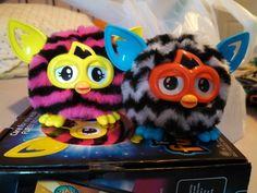 Furblings!