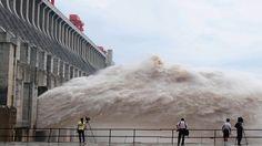 Résultats Google Recherche d'images correspondant à http://blog.cleantech.com/wp-content/uploads/2011/05/800_ap_three_gorges_dam_china_11052...