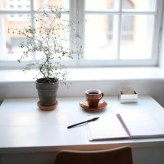 Writing is more than a gift. It is a struggle that blesses those who see it through to the end. ~Nona Mae King