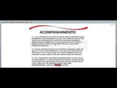 Como gerar contatos para o seu negócio Polishop usando Sistema Winner - YouTube