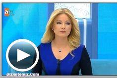 Müge anlı ile tatlı sert 16 Nisan 2014 çarşamba programı video izle