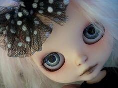 evilbay now | Flickr - Photo Sharing!