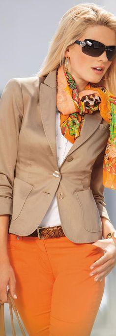 madeleine-blazer-orange.jpg (604×1750)