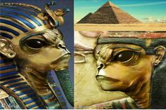 """The Secret Societies have been present in the history of man for a very long time. It all started thousands of years ago with the """"Brotherhood of the Snake"""", a secret society set up by an alien named Eaor Enki.   This story is very carefully told in the Sumerian scriptures,..."""