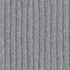 knitted wool - Google Tìm kiếm Photoshop, Graphic Design, Texture, Wool, Knitting, Google Search, Home Decor, Colors, Surface Finish