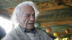 A los 103 años fallece el antipoeta chileno Nicanor Parra   Emol.com Poet, Culture