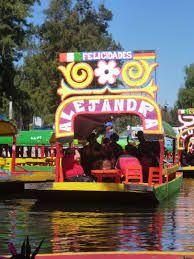 Resultado de imagem para cultura mexicana