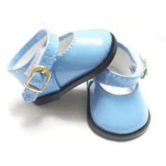 """Cheap shoes cotton, Buy Quality shoe carousel directly from China shoes that add height Suppliers: 18""""  INCH american girl doll shoes Accessories H8D0USD 12.00/pieceFits 18"""" American Girl Doll Shoes Blue Clear Glitter F"""