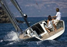 Why You Need Boat Insurance Yacht Design, Boat Design, Utility Boat, Small Sailboats, Boat Insurance, Cabin Cruiser, Yacht Boat, Motor Boats, Boat Plans
