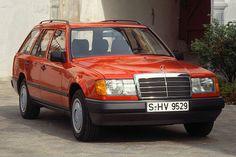 Mercedes-Benz 200 T specificaties | Auto vergelijken - AutoWeek.nl