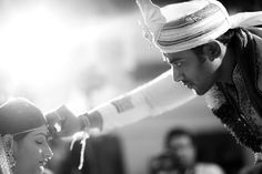 Top candid wedding photographer in Karimnagar
