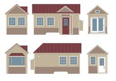 Tiny House Company - Tiny House Models