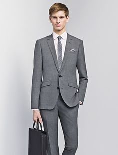 Scabal Wool Suits [Scabal Suits] - $625.00 : Custom Suits,  | Shirts | Sport | Coats | Tailor