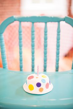 Birthday Carnival // jennings king photography pitbull puppies Handmade and so cute. Carnival Birthday Parties, Circus Birthday, Birthday Favors, Baby Birthday, First Birthday Parties, First Birthdays, Birthday Ideas, Birthday Cake, Polka Dot Party