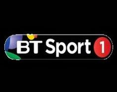 BT Sport 1 Live Stream, BT Sport 1 Live Streaming UK. Watch United Kingdom TV Channels Live Streaming Free online.