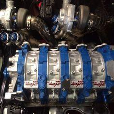 Jdm Engines, Race Engines, Mazda Cars, Jdm Cars, Custom Trucks, Custom Cars, Wankel Engine, Ford Pinto, Car Mods