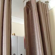 Image result for room divider ikea