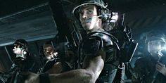 Corporal-Hicks-in-Aliens.jpg (1000×500)