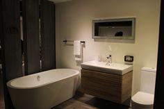 Dragon bathroom accessories (Red Dot 2013 winner, Chicago Good Design Award 2013) Arch basin faucet