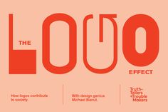 design Michael Bierut is a partner at Pen - New Year Typography, Typography Layout, Creative Typography, Vintage Typography, Typography Poster, Graphic Design Typography, Font Design, Lettering Design, Design Web