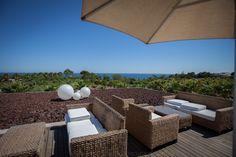 CS sao rafael atlantico 16 Yes I Did, Outdoor Furniture Sets, Outdoor Decor, Algarve, Wedding Venues, Wedding Photography, Home Decor, Dreams, Hotels