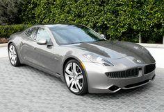 Google Image Result for http://blogs.cars.com/.a/6a00d83451b3c669e20168e90972c4970c-800wi