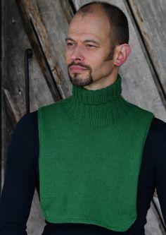 Tekstiiliteollisuus - teetee Tundra Knitting Patterns, Men Sweater, Crochet, Sweaters, Mens Tops, Kids, Accessories, Fashion, Chrochet