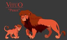 I'am the toughest lion ever, my mom told me so! The Lion King 1994, Lion King Fan Art, Lion Art, Lion King Drawings, My Drawings, Lion King Names, Lion King Pictures, Lion Wallpaper, Spyro The Dragon