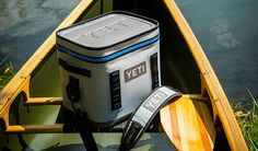 https://wn.nr/E6xtXG - #YETI #YetiCooler.   Help me win this awesome YETI Cooler from Bug Bite Thing®