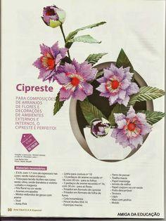 Revista Completa EVA !!!                                                                                                                   ...