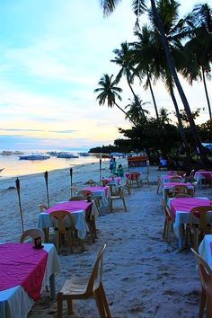 Dont forget to check out Lost Horizon Beach Resort on Alona Beach, Bohol Philippines A great place for food fun and live bands every Friday and Saturday nights! Dont miss the fun in the sun with lost horizon beach resort! Remember...its BETTER IN THE PHILIPPINES!!