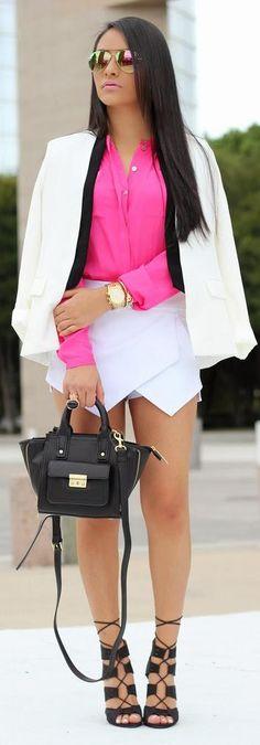 entra a www.tuguiafashion.com y ve más de beauty, tendencias y consejos de estilismo!
