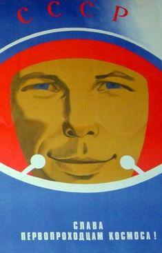 First man in orbit. It is already 51 years...Yuri Gagarin, Vostok-1 — Ю́рий Алексе́евич Гага́рин, Восток-1  12th April 1961
