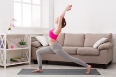Sofa, Couch, Health, Salud, Health Care, Settee, Couches, Sofas, Healthy