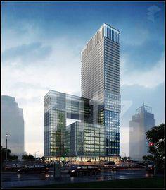 Blitz 3D Design Studio Offer Services Like Architectural 3D Exterior  Rendering And 3D Exterior Design,