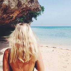 ocean-blxss: Blxss - M U T T O N H E A D