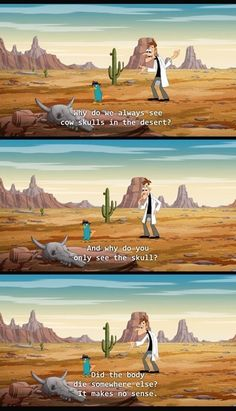 Funny pictures about Good question about cartoon logic. Oh, and cool pics about Good question about cartoon logic. Also, Good question about cartoon logic. Wtf Funny, Stupid Funny, Hilarious, Funny Stuff, Funny Things, Random Stuff, Crazy Funny, Funny Life, Disney Memes