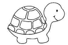 Google Image Result for http://www.myceramics.org.uk/assets/B%2520W%2520Templates/Turtle.jpg