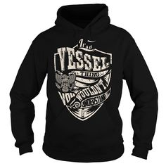 It's a VESSEL Thing T-Shirts, Hoodies. CHECK PRICE ==► https://www.sunfrog.com/Names/Its-a-VESSEL-Thing-Eagle--Last-Name-Surname-T-Shirt-Black-Hoodie.html?id=41382